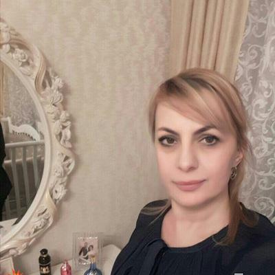 Elda Rostobaia