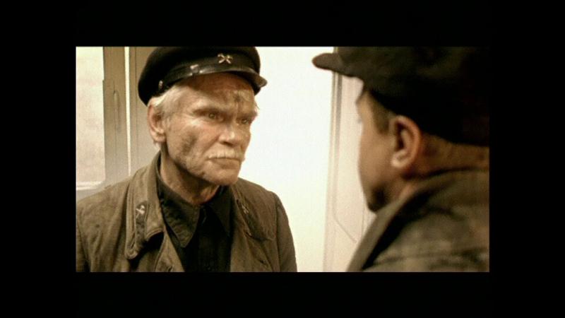 Последний бронепоезд смотрите на Пятом канале