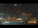 Training bot gameplay