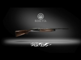 Суперлёгкий полуавтомат Beretta A400 UltraLite