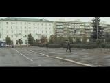 Жданиссимо Браво - Лучший город земли (Пенза)