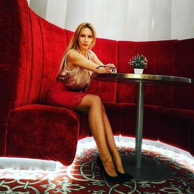Ekateriina Belyaeva