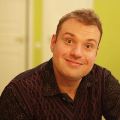 Дмитрий Гузеев