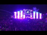 EDC Live - EDC Las Vegas 2016_ Astrix b2b Ace Ventura @ circuitGROUNDS hosted by Dreamstate - YouTube (720p)