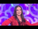 София Ротару, Потап и Настя Каменских - Хуторянка