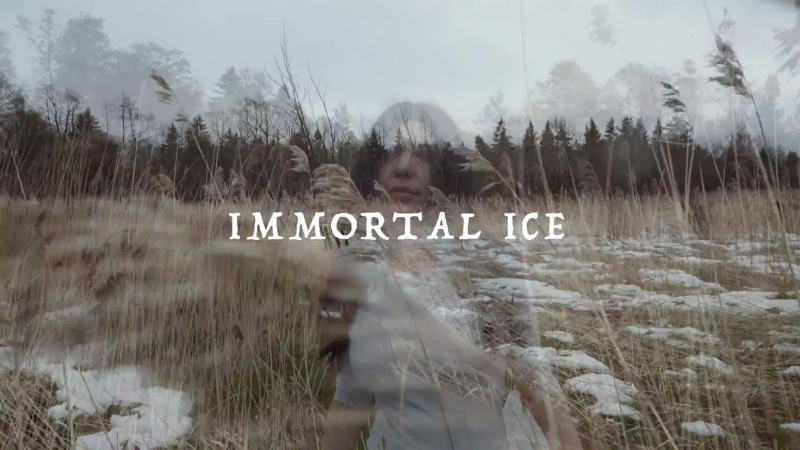 reaction paper on immortality on ice Title: length color rating : reaction paper on immortality on ice - reaction paper on immortality on ice the movie that we watched was about reviving a person from the dead this is said to be done in the future but they had already started researching how to use ice as a power to revive a clinically dead person.