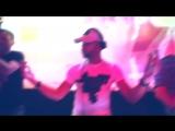 Andrey Exx &amp Diva Vocal, GREY club, Halloween 2017 Poland