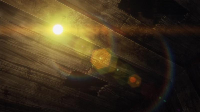[AniFilm] Corpse Party Tortured Souls [OVA] [3 of 4] [BDRip 1280x720 x264 AAC] [Ru Jp] [DemonOFmooN MezIdA]