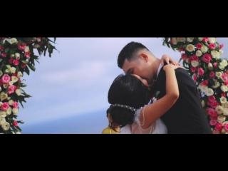 Stanislav + Valentina Wedding Teaser HD