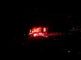 концерт группы Scorpions- 01.11.2017