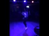 Красиво танцует под - Papito Papito  Chocolata