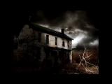 Фильмы Ужасов - Черный дом (2015)