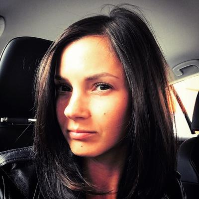 Елена Хворостова