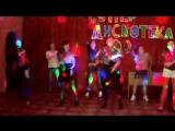 Лилии( песня из 90-х). Band ODESSA