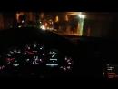 It rains again! Morocco Porsche Luxurycar