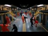 Форсаж 8 - Побег из тюрмы под песню NINTENDO - РАН ВАСЯ РАН