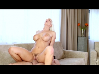 [NFBusty] Blanche Bradburry Lustful.Beauty XXX SD MP4