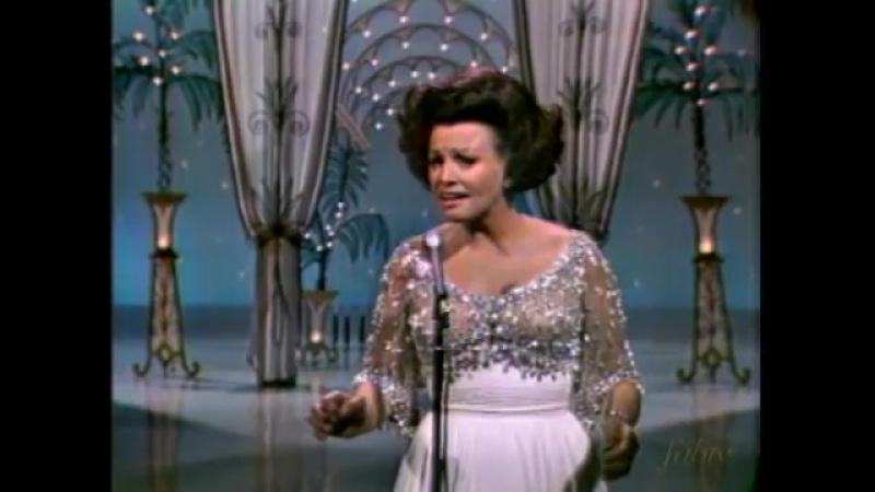 Kay Starr ◊ Never Dreamed I Could Love Someone New Rockin' Chair ◊ 1965