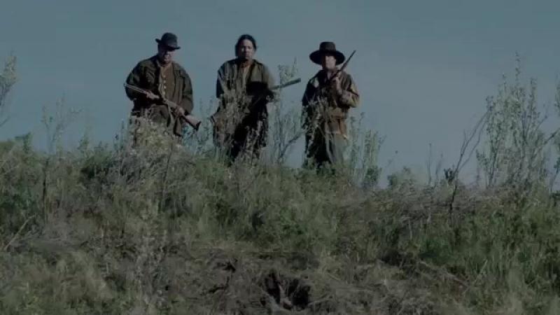Klondike (2 episode, 2013.) ✽ Клондайк (2 серия, 2013.)