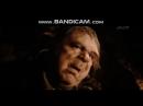 Смешной момент в кино Последний богатырь