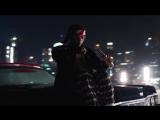 Rae Sremmurd, Swae Lee, Slim Jxmmi ft. Juicy J - Powerglide