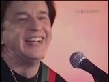 Александр Барыкин - Чудо-остров (2008)