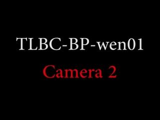 TLBC-BP-wen01-sample.mp4