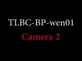 TLBC-BP-wen01-sample.mp4