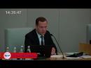 Медведев_ Денег на зарплаты нет! Мы, итак, слишком много сделали _ Pravda GlazaR.mp4
