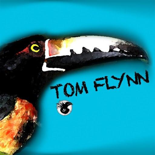 Tom Flynn альбом Tom Flynn EP