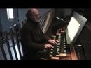 645 J. S. Bach - Wachet auf, ruft uns die Stimme Schübler Chorales No. 1, BWV 645 - Julian Andrés Bewig