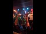 рок бар беспризорнико