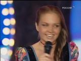 Никитенков_102_Марина Девятова - Реченька-речушка