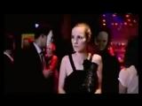 Dj Leonid Rudenko ft Vicky Fee - Real Life( парень в клипе без маски - Леонид Руденко)