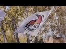 Посвящение первокурсников НГУЭУ 2017 от команды CampUs
