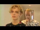 Боец.(1.sezon.12.serija.iz.12).2004.DivX.DVDRip