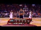 Manu Ginobili 27 pts vs Cleveland Cavaliers - G4 2007 NBA Finals