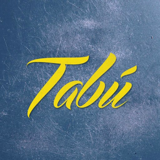 Tabu альбом No Quiero