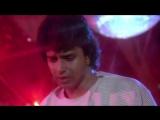 ♫Танцор Диско / Disco Dancer - Jimmi Jimmi♫ * Ким Яшпал и Митхун Чакраборти * (Retro Bollywood)