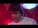 ♫Танцор Диско Disco Dancer Jimmi Jimmi♫ * Ким Яшпал и Митхун Чакраборти * Retro Bollywood