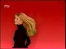 Реклама (РТР, 08.03.1997) Revlom, Билайн, НТВ-Плюс, Xavier Laurent Paris, Picnic, Pampers, Coldrex