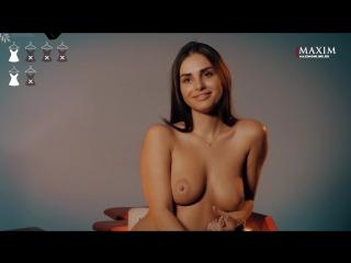 Вассервуман №2 - Мария Зайцева штурмует интеллектуальные вершины (2017) 1080p