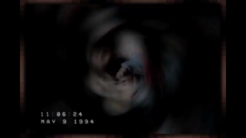 The Vampire Diaries   Kai Parker vine
