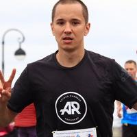 Евгений Бровченко
