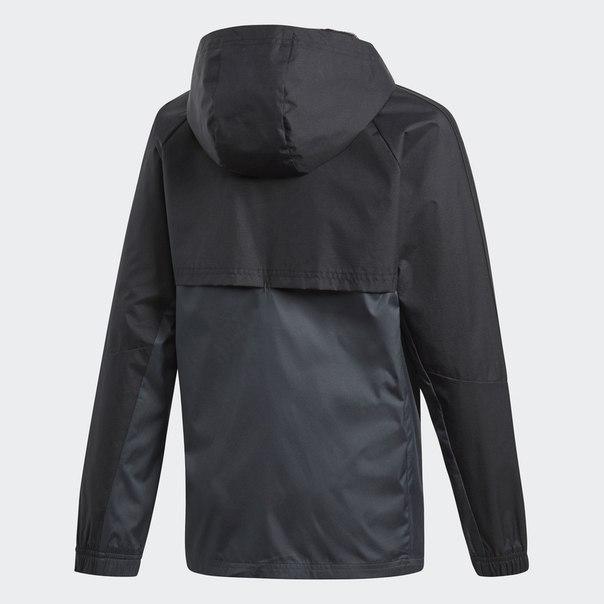 Куртка Tiro17 Rain