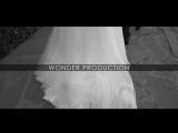 Olga & Ivan / Wonder Production