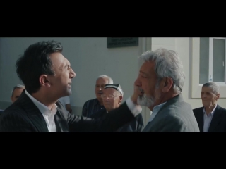 Botir qodirov - kulba filmiga soundtrack (ey do`stim)  (bestmusic.uz)