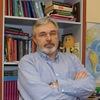 Andrey Bukharin