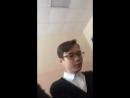 Александр Мишкелеев — Live