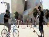 Boney M - Kalimba de Luna _ Yan de Mol RMX ( Maxi Mix von DJ Trancemann 2016